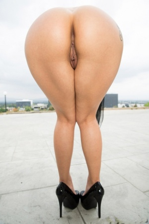 Legs And Butt Pics